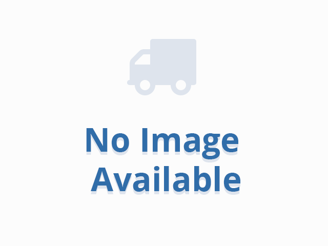 2021 Chevrolet Express 2500 4x2, Empty Cargo Van #M21035 - photo 1